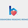 File:Healinghome.png