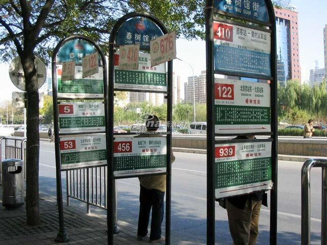 File:Busstops.jpg