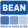 File:Bean.jpg