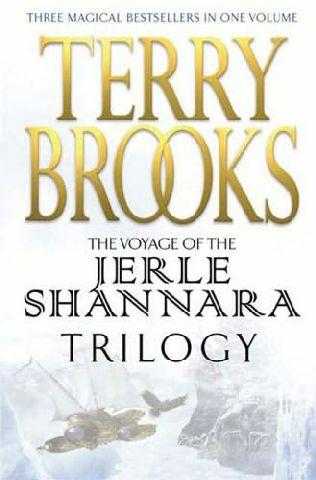 File:Jerle Shannara Trilogy.jpg