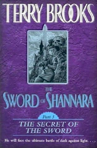 File:Sword5.jpg