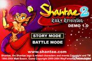 Shantae 102803 000 640w