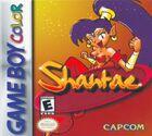 Shantae-cover
