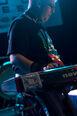 Jake kaufman 2012 7