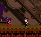 Shantae (USA) 500