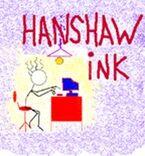 Hanshaw ink