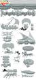 Ships concepts