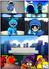 Megaman z page 40