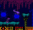 Swamps of Shantae