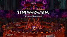 TinkerBrainSplashArtImage