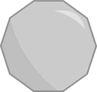 Image - Decagon.png | Shape World Wiki | Fandom powered by Wikia