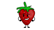 Strawberry Site
