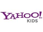 Yahoo-Kids-Logo