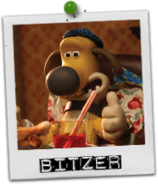 Bitzer card