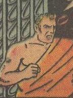 OggarThumb