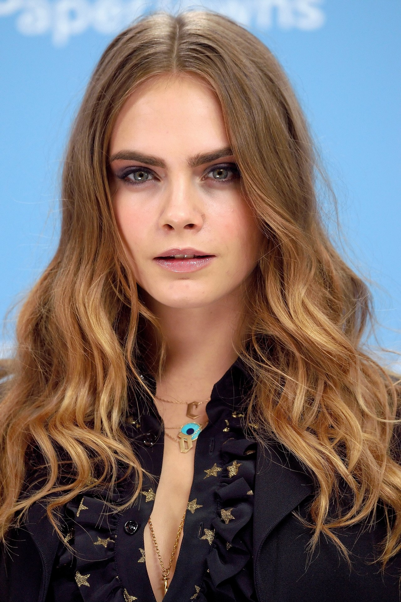 cara delevingne ростcara delevingne vk, cara delevingne puma, cara delevingne 2017, cara delevingne wallpaper, cara delevingne tattoo, cara delevingne wiki, cara delevingne style, cara delevingne tumblr, cara delevingne height, cara delevingne 2016, cara delevingne interview, cara delevingne insta, cara delevingne фото, cara delevingne and annie clark, cara delevingne фильмы, cara delevingne рост, cara delevingne movies, cara delevingne beatbox, cara delevingne st vincent, cara delevingne sister