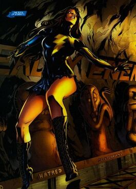 Mary Marvel-4