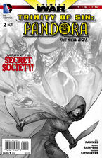 Trinity of Sin Pandora Vol 1-2 Cover-2