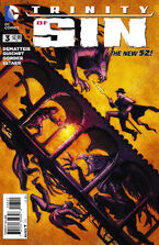 Trinity of Sin Vol 1-3 Cover-2