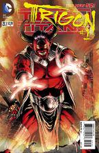 Teen Titans Vol 4-23.1 Cover-1