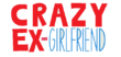 CXG 2nd logo