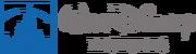 Walt Disney Pictures logo svg