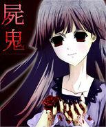 Sunako kirishiki by yaoilollipop7-d31wweo