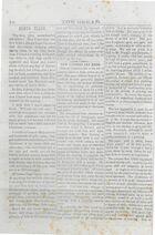 Oread.1869-01.page.10