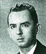 Warren miller 1958