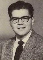 Arnold winkelman 1952