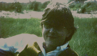 Melissa1968onadayoff (3)