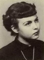 Sherna gluck 1952