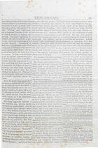 Oread.1869-01.page.11