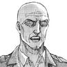 Keith Shadis character image.png