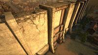 Attack on Titan Game Screenshot 10