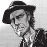 Kenny Ackerman character image.png