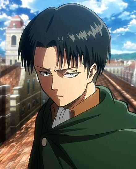 [CINEMA] Shingeki No Kyojin (Attack On Titan) - Trailer da série! - Página 2 Latest?cb=20130807151101&path-prefix=de