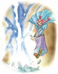 Pyro Myst image