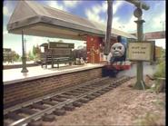 ThomasGoesFishing9