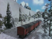 ThomasandPercy'sMountainAdventure22