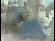 ThomasandPercy'sMountainAdventure48