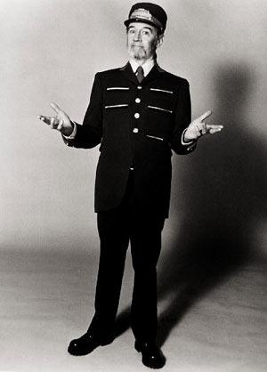 File:GeorgeCarlinasMr.Conductor2.jpg