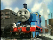 ThomasGetsBumped49