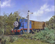 ThomasandtheConductor33