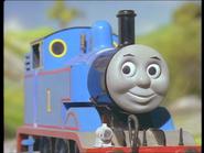 ThomasGetsTricked1