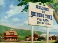 WelcometoShiningTime