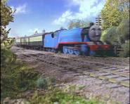 ThomasGetsTricked50