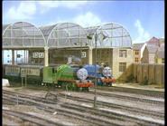 ThomasGetsTricked8