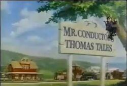 Mr.Conductor'sThomasTales