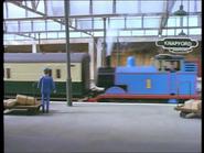 ThomasGetsTricked33